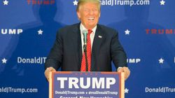 Iowa Poll's Mixed Message: Strongman Or Strong