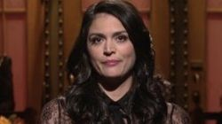 'Saturday Night Live' Pays Touching Tribute To