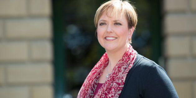 Former Tasmanian Premier Reveals Stalking, Threats In