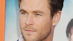 Chris Hemsworth Knows 'What Love Is' Now That He Has