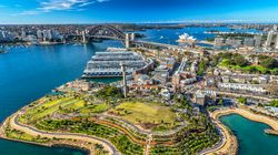 7 Touristy Things You Can Do In Sydney, Even If You're A