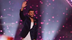 Move Over, 'The Voice'. Australia Is Competing In Eurovision