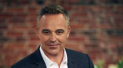 Cameron Daddo On Playing Captain Von Trapp And How The Sound Of Music Has Transcended