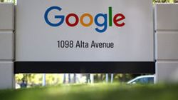 Google's Parent Company Is Now The World's Most Valuable