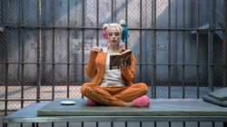The 'Suicide Squad' Reviews Are In, And They're Not What You
