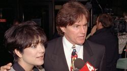 This Vintage Interview With Kris And Caitlyn Jenner During O.J. Simpson Verdict Is