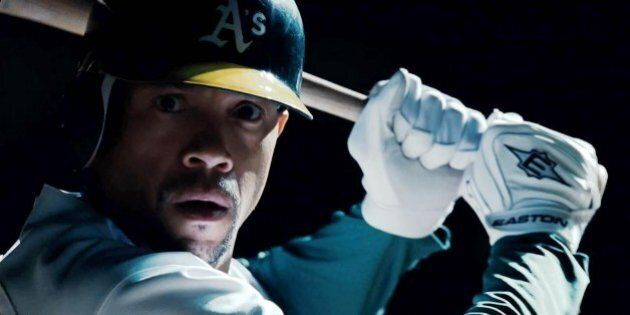 The Moneyball Approach To Clobbering Drug