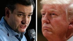 8 Reasons Ted Cruz Is More Terrifying Than Donald