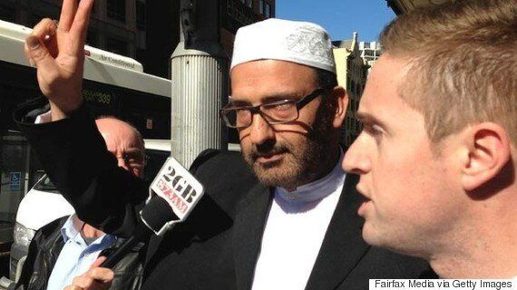 Inquest To Assess Whether Security Officials Underestimated Sydney Siege Gunman Man Haron