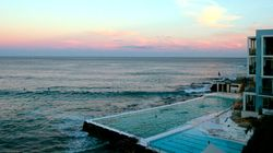 Bondi Beach's Icebergs Restaurant Inducted Into Prestigious Hall Of