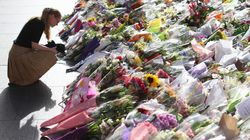 We May Never Know Whether Security Officials Underestimated Sydney Siege Gunman Man Haron