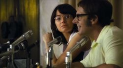 Here's The First Trailer For 'Battle Of The Sexes' Starring Emma Stone And Steve