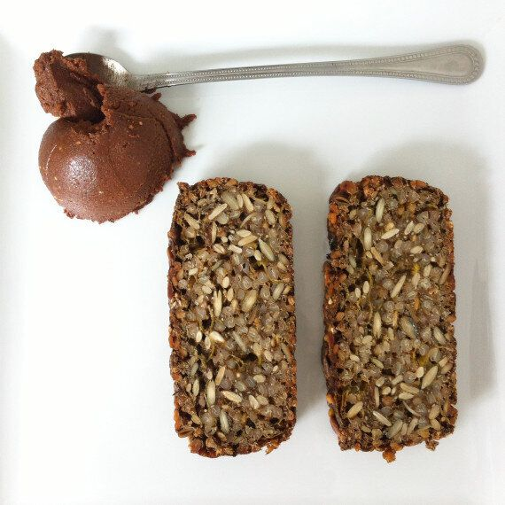 50 Chocolatey Recipes To Celebrate World Nutella
