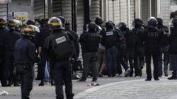 Paris Siege: Two Dead After Police Target Paris Attacks