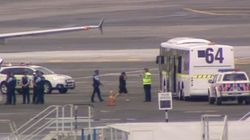NZ Deportation.. A Dozen Sent Home After Detention
