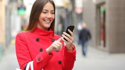 This Service Gives You Access To Limited Edition Overseas Fashion And Beauty
