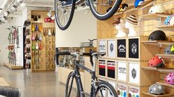 Why This Hipster Bike Maker Will Never Have An In-Store