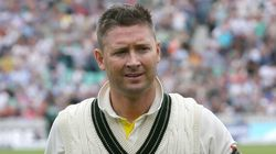 Clarke Slams Symonds As 'Drunk', Says His Dog Could've Done As Well As Former Coach