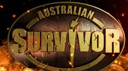 Australian Survivor Is Coming In 2016 As Free-To-Air Networks Focus On Local