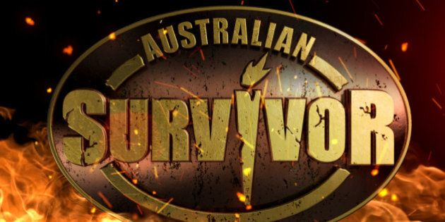 Australian Survivor Is Coming To Channel 10 In 2016 As Free-To-Air Networks Cast Focus On Local