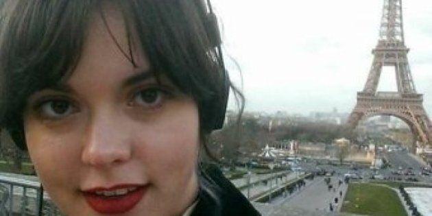 Aussie Survivor Of Bataclan Terror Attack Says She Will Not