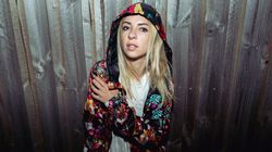 Alison Wonderland On Justin Bieber, Touring And Always Reading The