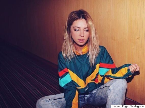 Alison Wonderland On Justin Bieber, Touring And Making Time To Read The