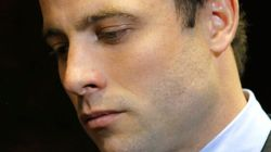 Oscar Pistorius' Scheduled Release From Jail On