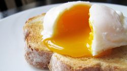 Aussie Chefs Hold The Secret To The Perfect Poached