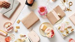 The Rise Of Monogrammed Accessories To The