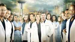 A New Grey's Anatomy Spin-Off Has Been Announced And It Involves
