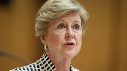 Something Has Gone 'Terribly Wrong' With Human Rights: Gillian