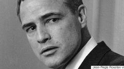 Marlon Brando Nailed Hollywood's Diversity Issue Over 40 Years