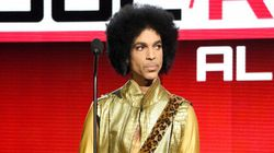 Prince Is Touring Australia This Month And We Can't Even Handle