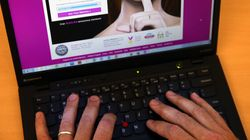 Sydney, Melbourne 'Cheaters' On Notice After Ashley Madison