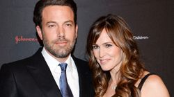 The Saddest Hollywood Breakups This Year (So