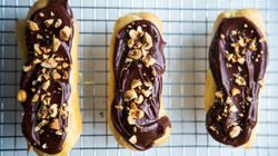 Delicious Dessert Recipes That Are Crazy Easy To
