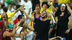 81 Rugby Fans Ejected From Sydney Sevens, Police Urge 'Control And