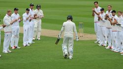 Clarke Applauded, But Not Lauded, In Ashes