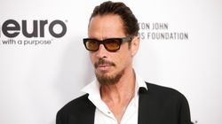 Soundgarden Lead Singer Chris Cornell Dies By Suicide, Aged