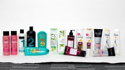 We Road-Tested The Latest Supermarket Shampoos And