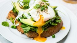 Australian Cafes And Restaurants Around The World You Need To