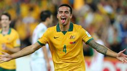 The Godfather Of Australian Football Says It's Time For Tim Cahill To Come