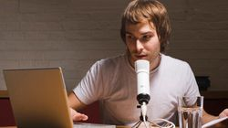 Fancy Starting A Podcast? Here's Advice From Someone Who Has Actually Done