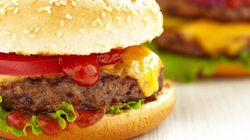 Hungry Jack's Introduces 'Hormone-Free Meat
