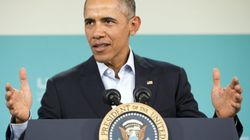 Obama Calls Out GOP, Saying Its His Constitutional Duty To Pick Supreme Court