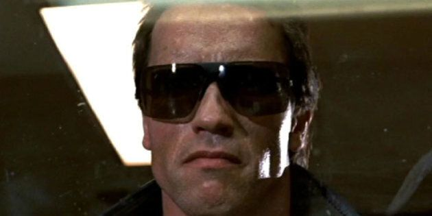 Arnold Schwarzenegger Teases Return to 'Terminator' And A 'Twins' Sequel No One Asked