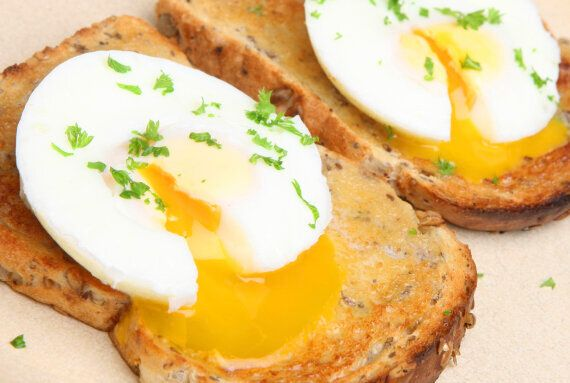Hangover Cures That Won't Wreck Your
