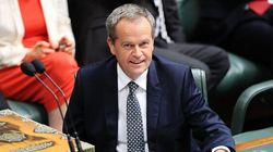 Bill Shorten Promises Indigenous Recognition Referendum Within A