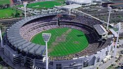 Melbourne Thinks The MCG Roof Walk Will Be Better Than Sydney's Bridge
